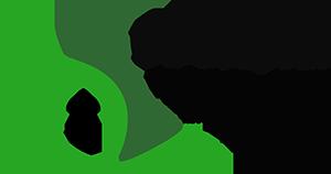 De Corylus Logo